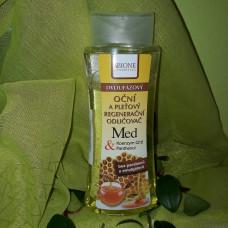 Odličovač Med + Q10