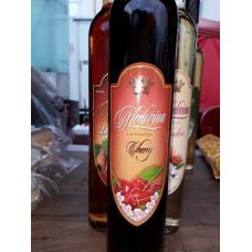 Medovina cherry 0,5L