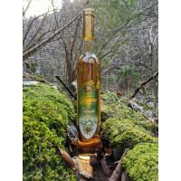 Medovina tatranská 0,5L