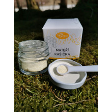 Materská kašička lyofilizovaná 10 dávok 2g