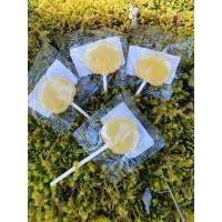 Lízatko medové 10 g