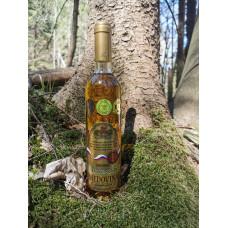 Originál slovenská medovina 0,5L